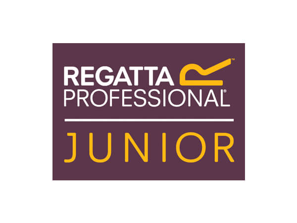 Regatta Junior