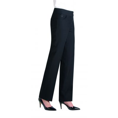 Clubclass Ascot Ladies Trouser