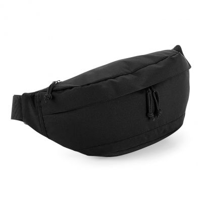 BagBase Oversized across-body bag