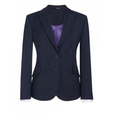 Women's Novara jacket