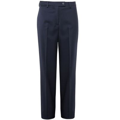 Brook Taverner Women's Varese trousers