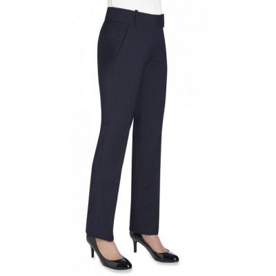 Women's Genoa trousers