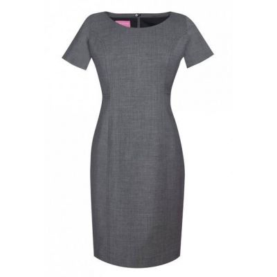 Brook Taverner Women's Teramo dress