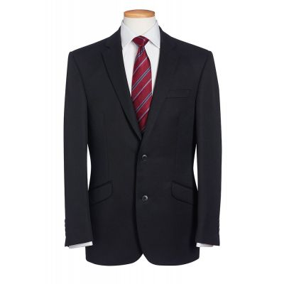 Brook Taverner Zeus jacket