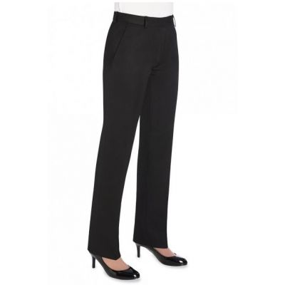 Brook Taverner Women's Aura trousers
