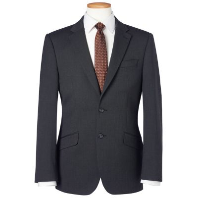 Brook Taverner Phoenix jacket