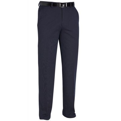 Brook Taverner Phoenix trouser
