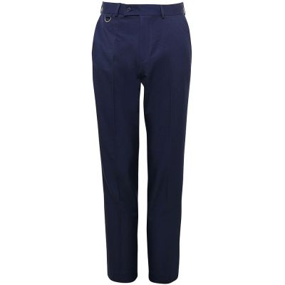 Brook Taverner Mars trousers