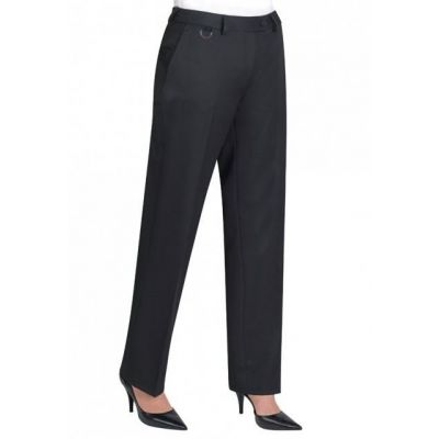 Brook Taverner Women's Venus trousers
