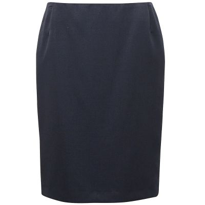 Brook Taverner Women's Pluto Skirt