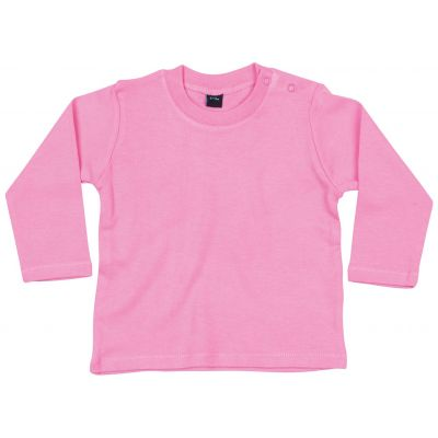 Babybugz Baby long sleeve T