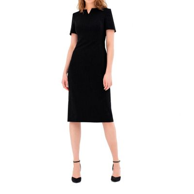 Clubclass Bethnal Dress