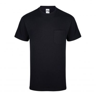 Gildan Hammer adult pocket t-shirt