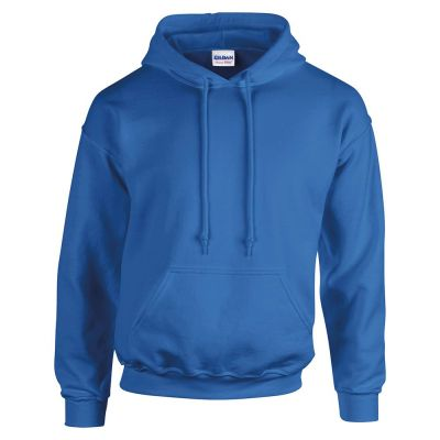 Gildan Heavy Blend hooded sweatshirt- Plus Sizes