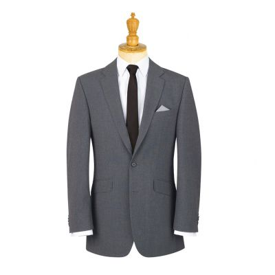 Clubclass Farringdon Mens Jacket