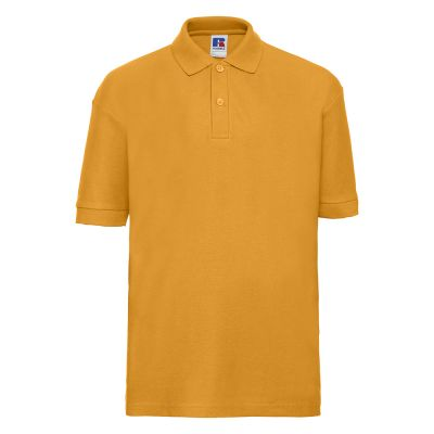 Jerzees Schoolgear Kids polo shirt