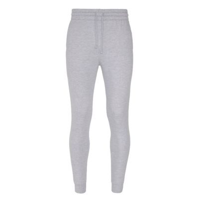 AWDis Just Hoods Tapered track pant