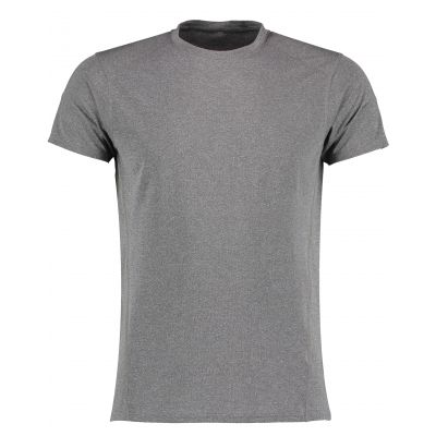 Gamegear compact stretch t-shirt (fashion fit)