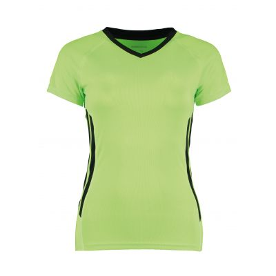 Women's Gamegear Cooltex training t-shirt (regular fit)