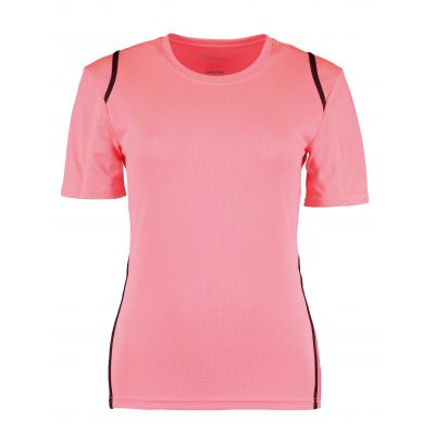 Women's Gamegear Cooltex t-shirt short sleeve (regular fit)