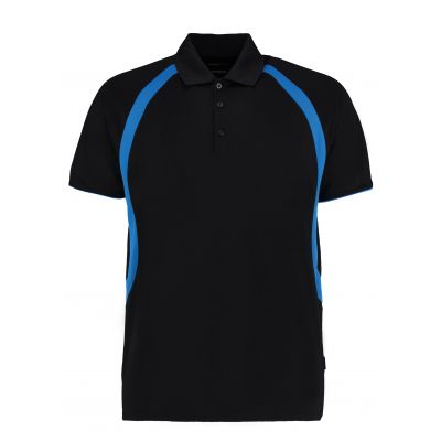 Gamegear Cooltex riviera polo shirt (classic fit)
