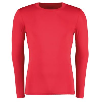 Gamegear Warmtex baselayer long sleeve