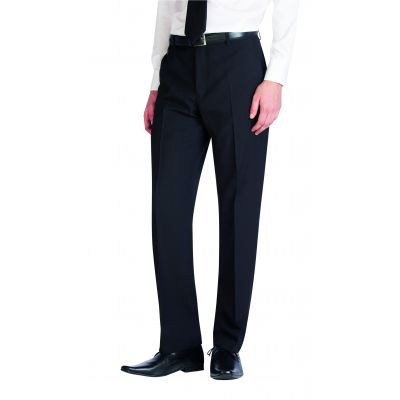 Clubclass Olympia Mens Trouser