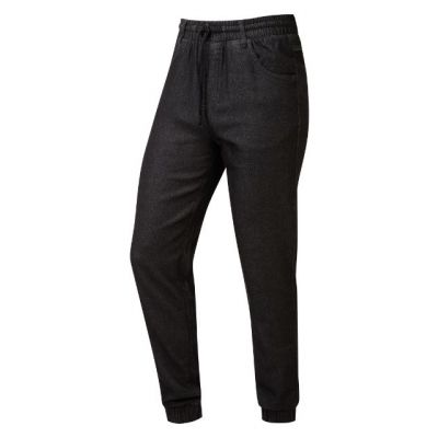Premier Chef's artisan jogger bottoms