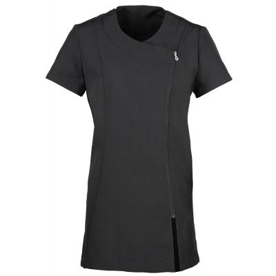 Premier Camellia beauty and spa tunic