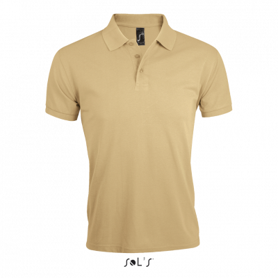 SOL'S Prime Men Polo Shirt