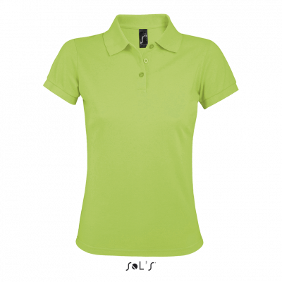 SOL'S Prime Women Polo Shirt