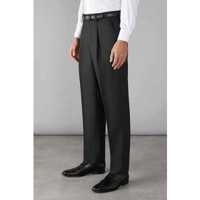 Clubclass Principle Mens Trouser