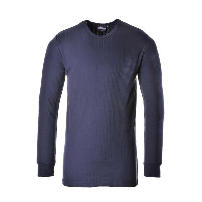 Portwest Thermal t-shirt long sleeved