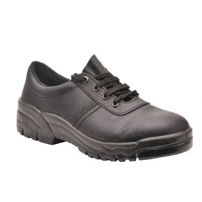 Portwest Protector shoe