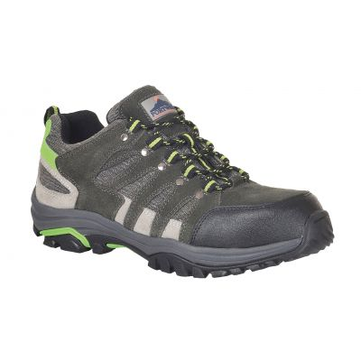 Portwest Steelite Loire low cut trainer