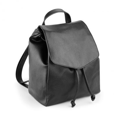 Quadra NuHide mini backpack
