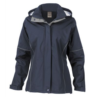 Result Urban Outdoor Women's urban fell lightweight technical jacket