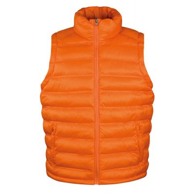 Result Urban Outdoor Ice bird padded gilet