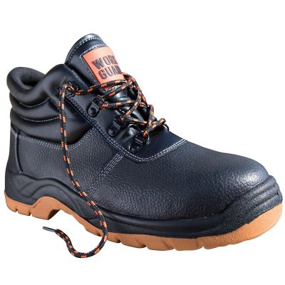 Result Work-Guard Defence safety boot