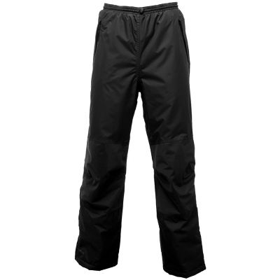 Regatta Professional Wetherby insulated overtrousers