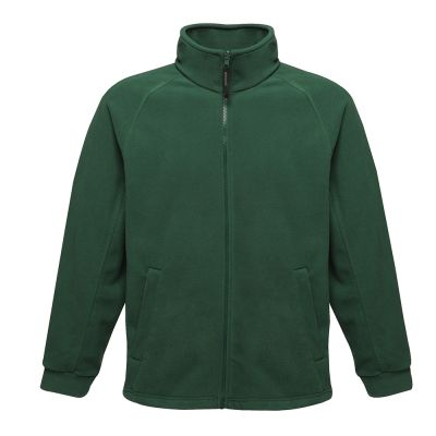 Regatta Thor III Fleece Jacket