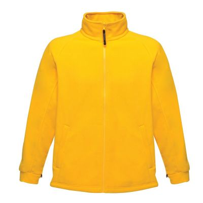 Regatta Thor III Fleece Jacket- Plus Sizes