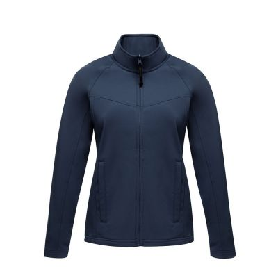 Regatta Professional Women's Uproar softshell
