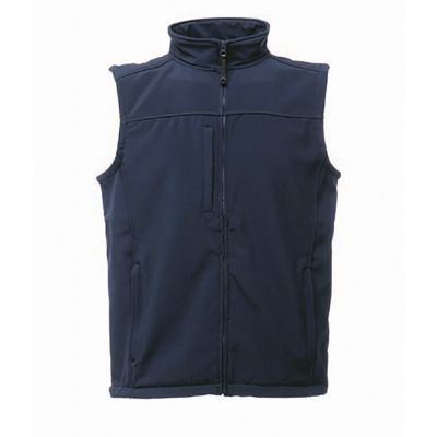 Regatta Professional Flux softshell bodywarmer