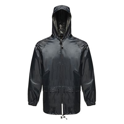 Regatta Professional Pro Stormbreak jacket