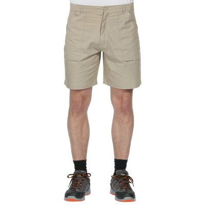 Regatta Professional Action shorts