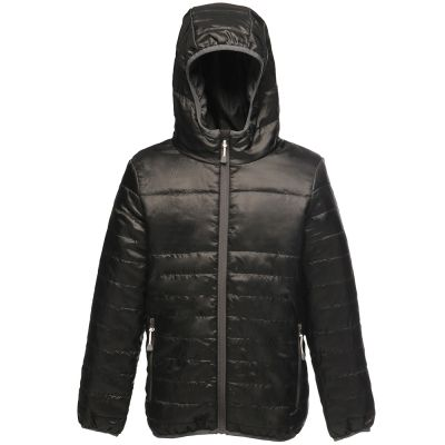 Kids Stormforce Jacket