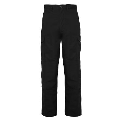 Pro RTX Classic workwear cargo trousers