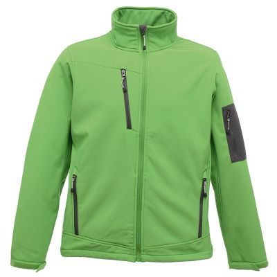Regatta Professional Arcola 3-layer softshell