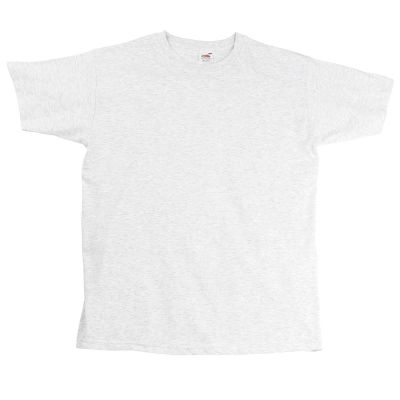 Fruit of the Loom Super premium T